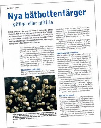 nya_batbottenfarger_pdf
