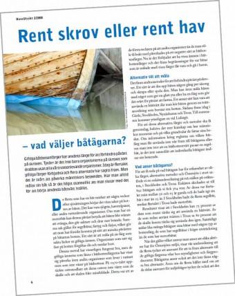 rent_skrov_pdf